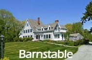 All Barnstable MA Cape Cod Real Estate For Sale. Search properties list includes Barnstable and West Barnstable.