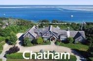 All Chatham MA Cape Cod Real Estate for sale. Search properties list includes, Chatham, West Chatham, South Chatham, North Chatham.
