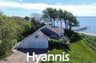 All Hyannis MA Cape Cod Real Estate for Sale. Search properties list includes Hyannis, Hyannis Port, and West Hyannis Port.
