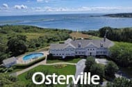 Osterville MA Cape Cod Real Estate for Sale. Search Homes for sale in Osterville, MA