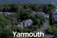 All Yarmouth MA Cape Cod Real Estate For Sale. Search properties list includes Yarmouth, Yarmouth Port, West Yarmouth, South Yarmouth.