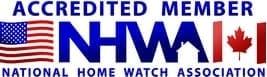 NHWA Member