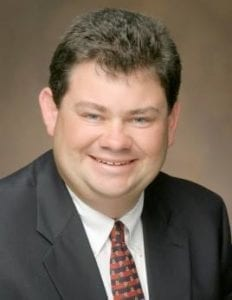 Pat Foran