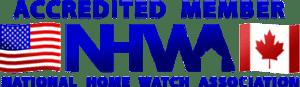 Accredited Member NHWA