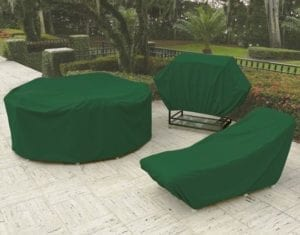 outdoor-furniture-cover1