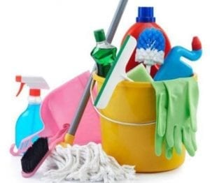 house-cleaning-stuff