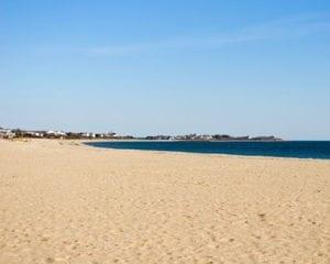 craigville-beach
