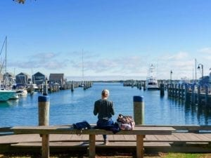 Nantucket MA Luxury Real Estate on Cape Cod