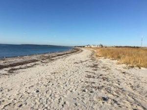 Seagull Beach West Yarmouth MA Cape Cod