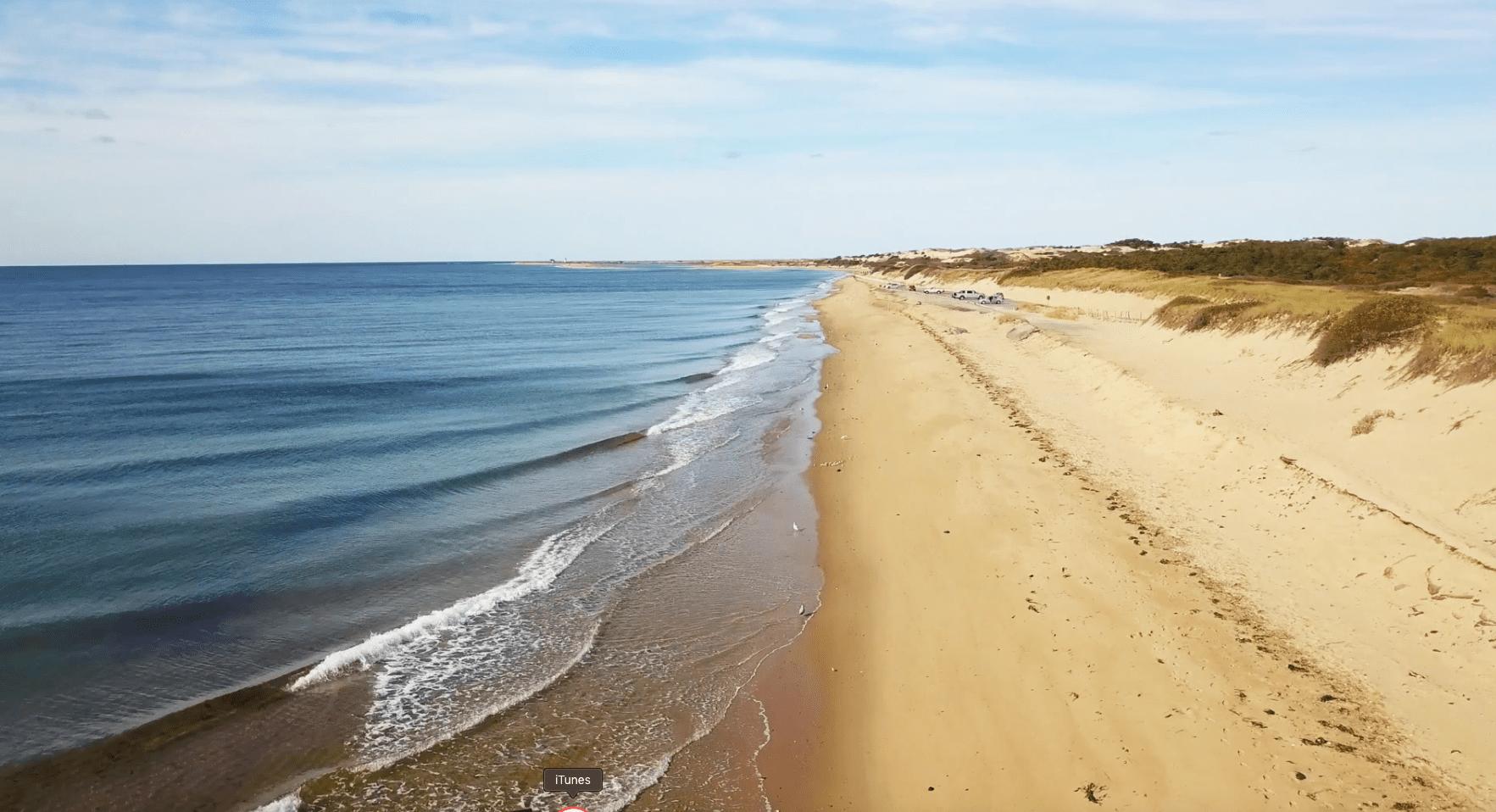 Cape Cod Properties | Foran Realty
