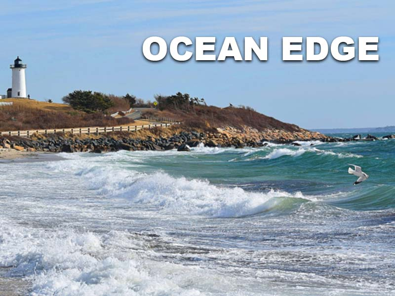 OCEAN EDGE CONDO SEARCH
