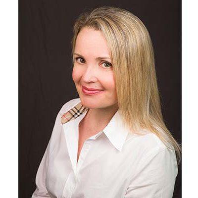 Christine Gagnon Cape Cod Realtor