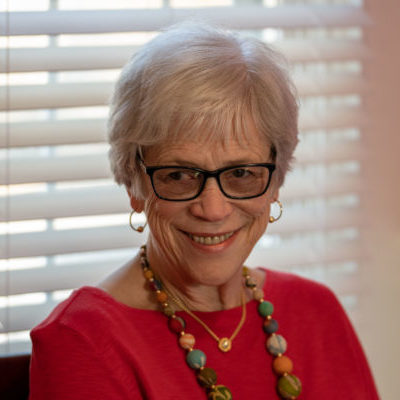 Judy Dubin Realtor Cape Cod